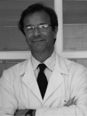 Dr. Alejandro Fernández Larrañaga
