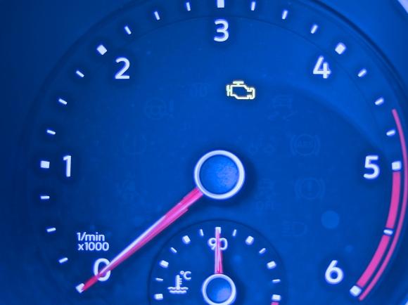 dsc_velocidad