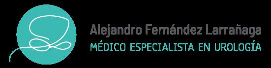 ¿Buscas un urólogo en Vigo?